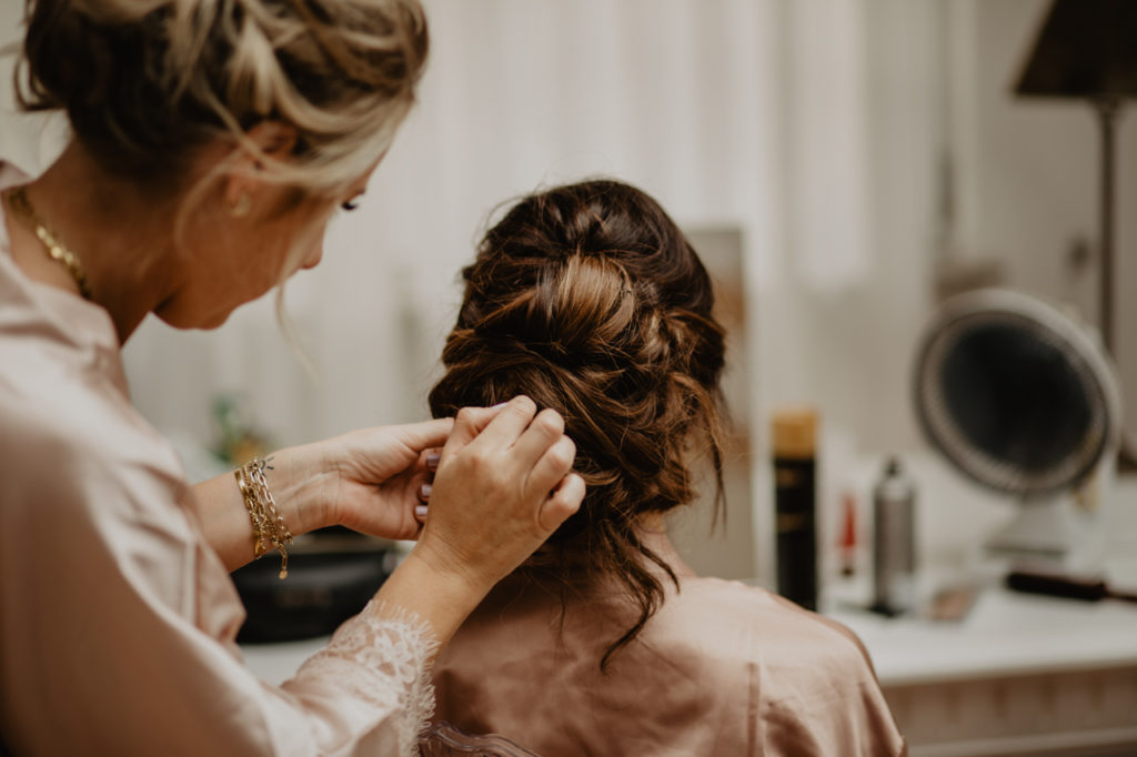 getting ready julia wengenroth photography
